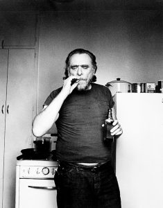 charles-bukowski-how-to-stand-out-in-a-noisy-world