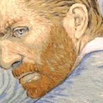 versdenkers_loving_vincent_film_6