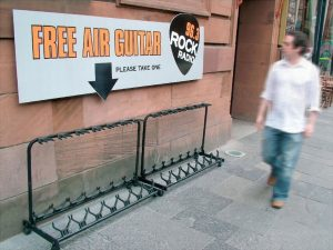 versdenkers-guerrilla-marketing