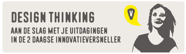 designthinking-incompany