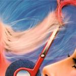 De 80's design revival: van airbrush tot neon
