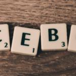 Zo schrijf je creatiever voor Facebook advertenties – tips en strategieën