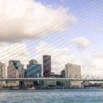 We Love Roffa: Trendy Rotterdam als inspiratie voor merken
