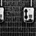 Het belang van beeldtaal: de creatieve tool om krachtiger op te vallen als merk