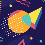 Coole trends in grafisch ontwerp
