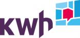 logo kwh