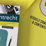 Boekentip: #Contentrecht zet juridische brei om in gewone-mensen-woorden