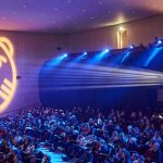 Bouwen aan Planet IFFR: de positionering van International Film Festival Rotterdam in campagnebeelden
