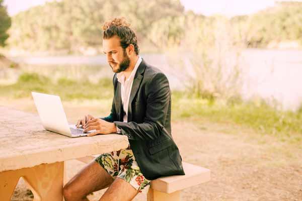 online-leren-versdenkers-blog_1