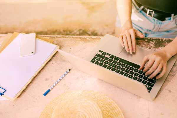 online-leren-versdenkers-blog_2