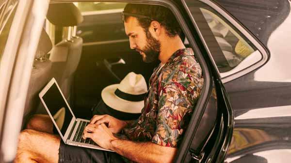 online-leren-versdenkers-blog_3