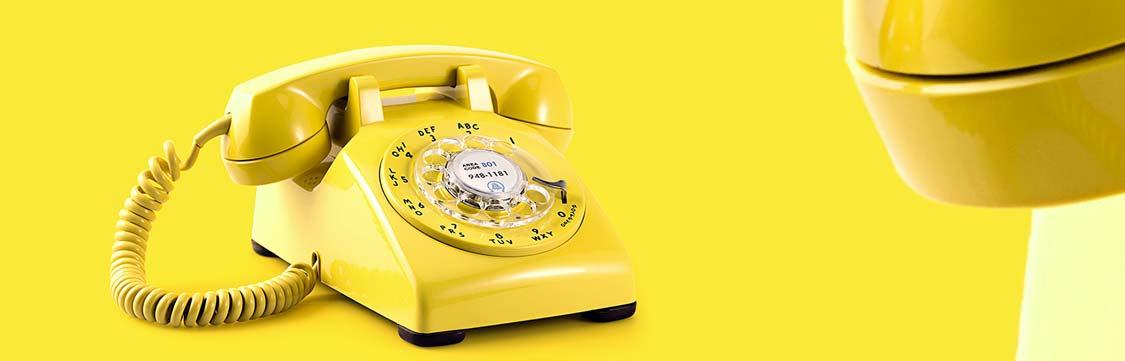 8-tips-voor-krachtige-en-creatieve-interne-communicatie_