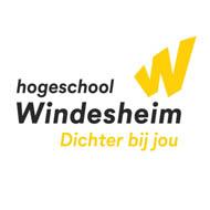 creatieve-strategie-windesheim