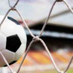 Van hakken tot stamceldonatie: de EK voetbal campagnes die het anders doen